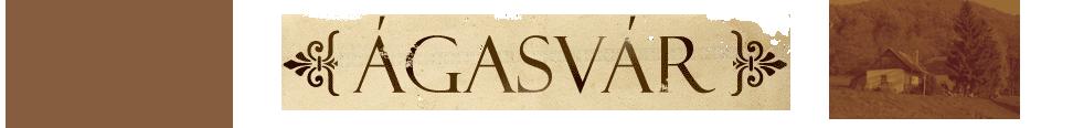 Ágasvári Turistaház - agasvar.hu - Főoldal