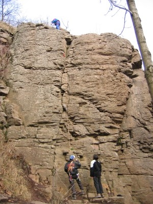 Csóka-kő