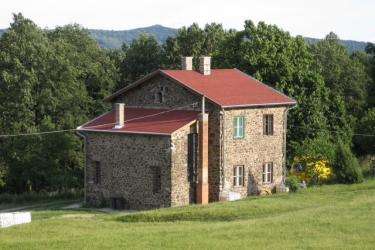 Galéria - A Ház